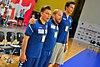 М20 EHF Championship FIN-GRE 29.07.2018-7292 (43707711101).jpg