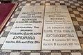 Надгробье Левана Меликова 3.JPG