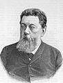 Надлер Василий Карлович.jpg