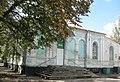 Народний дім. Гуляйполе, Запорізька область.jpg