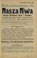 Наша Ніва-1909-4.pdf