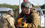 На Дніпропетровщині десантники вдосконалюють професійну майстерність під час бригадних тактичних навчань (30129146815).jpg