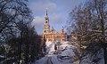 Никольский собор (Можайск) 16.01.2011 (01).jpg
