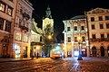 Нічна панорама - Площа ринок.jpg