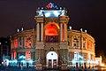 Одеський театр опери та балету.jpg