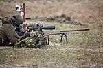 Олександр Турчинов вручив гвинтівки нацгвардійцям 0913 (25974774200).jpg