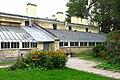 Оранжерея ботанического сада при академи.JPG