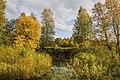 Осенние краски Нургуша MG 5020.jpg