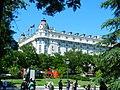 Отель Ритц - panoramio.jpg