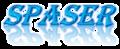 Официальный логотип Spaser.png