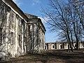 Палац Плтоцьких-05d.jpg