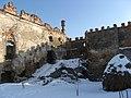 Палац замку 06.jpg