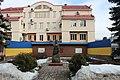 Пам'ятник В. С. Кудряшову IMG 3561.jpg