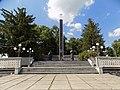 Пам'ятник воїнам-односельчанам с.Війтівка.jpg