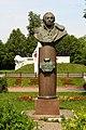 Памятник Кутузову. Малоярославец. Россия.jpg
