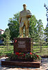Памятник в Черном Отроге.jpg