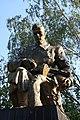 Пам'ятник односельчанам (хутір).jpg