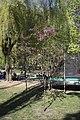Парк «Юність» 03.jpg