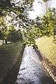 Парк природе Бања Врућица са околином 4.jpg