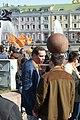 Первый первомайский митинг Солидарности (19).JPG