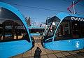 Передняя и задняя части трамвая «Витязь-М».jpg