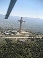 Поглед од хеликоптер, СК кон Порече 2.jpg