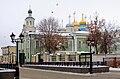 Покровская церковь, Казань.jpg