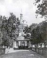 Покровский храм на Рогожском кладбище. 1905.jpg