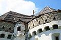 Покровська церква с.Сутківці. Фрагмент.jpg