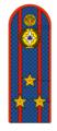 Полковник МЧС.png