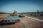Підготовка Нацгвардії до військового параду на честь Дня Незалежності України 1106 (20299867640).jpg