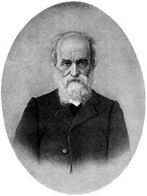 П. Ф. Лесгафт (фото конца XIX в.).jpg