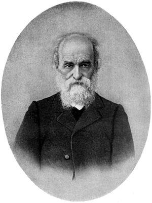 Peter Lesgaft - Peter Lesgaft