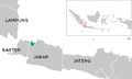 Районы Индонезии.png
