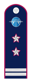 Референт гос.гражданской службы РФ 2 класса (Росавтодор).png