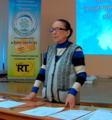 Светлана Дмитриевна Айтжанова.png