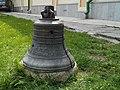 Свято-Троїцький (Іонівський) монастир28.jpg