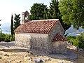 Свјетлопис сербског православног храма Преп. Харитона у Клинцима, Луштица3.jpg