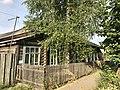 Серов, дом революционерки К. И. Кирсановой.jpg