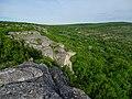 Скалите над село Кюлевча - 1.jpg