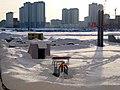 Снега - panoramio (1).jpg