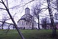 Собор за деревьями - panoramio (4).jpg