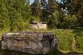 Сооружения форта Красная Горка 29.jpg