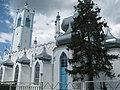 Спасо-Преображенськацерква (мур.)3.jpg