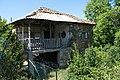 Стара куќа во Дренок.jpg