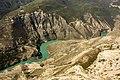 Сулакский каньон в районе посёлка Дубки.jpg