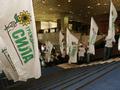Съезд Гражданской Силы (2).png