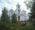 С. Большое Городно Церковь Святой Троицы.jpg