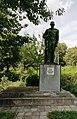 С. Тереблече пам'ятник воїнам-односельчанам.jpg