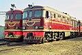 ТЭП60-0852, Russia, Saratov region, Saratov depot (Trainpix 169326).jpg